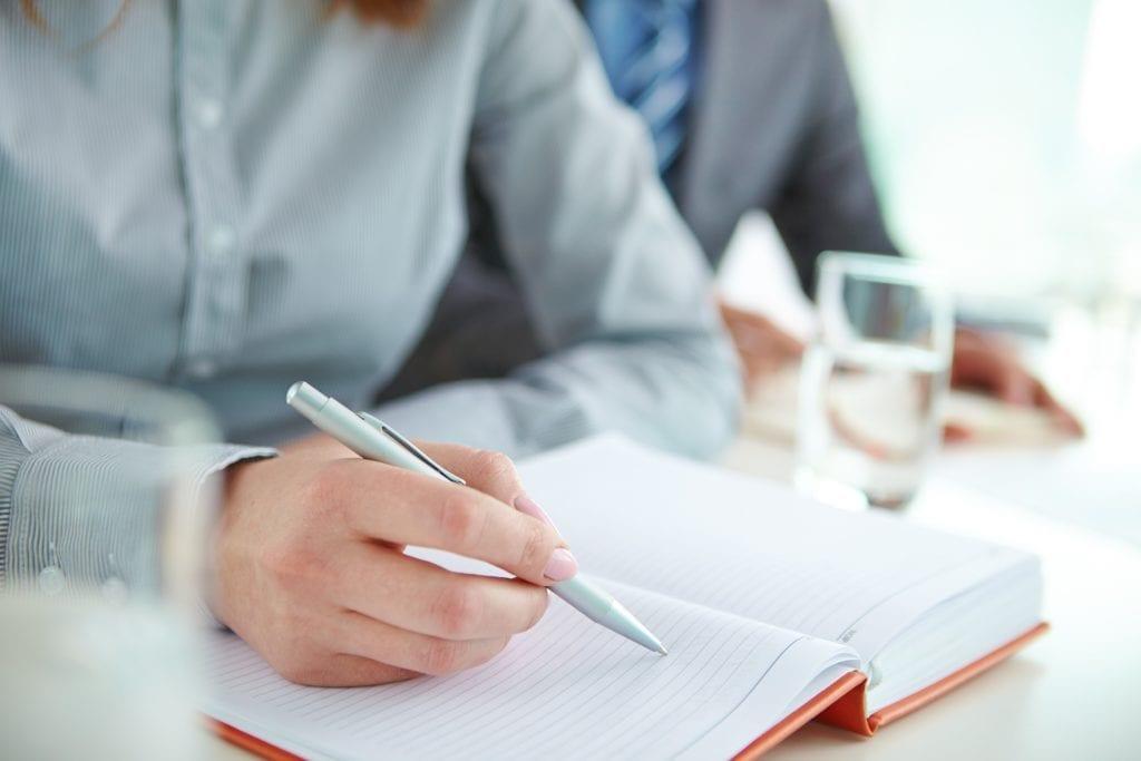 Avocat divorce consentement mutuel